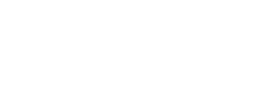 Delimon Townhouse Association